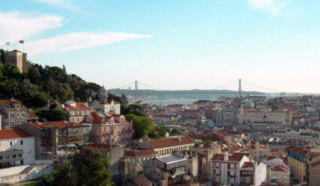 6-Lisbona-PatioCattedrale