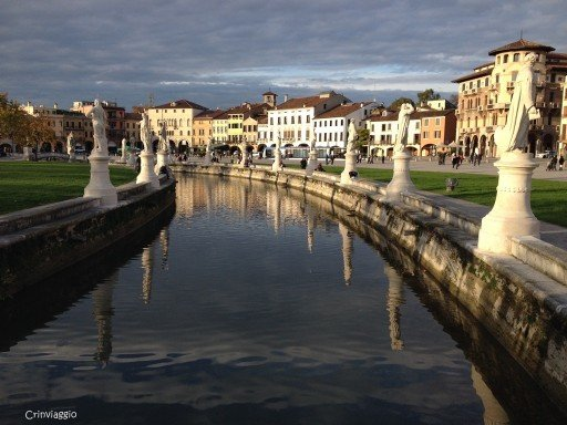 Padova_1