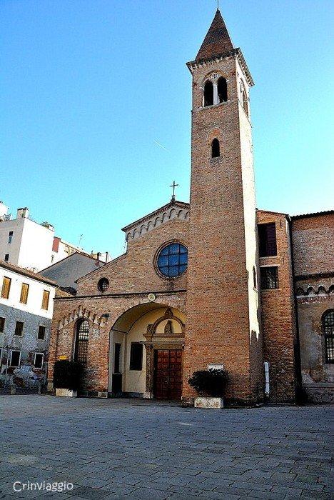 Padova_4