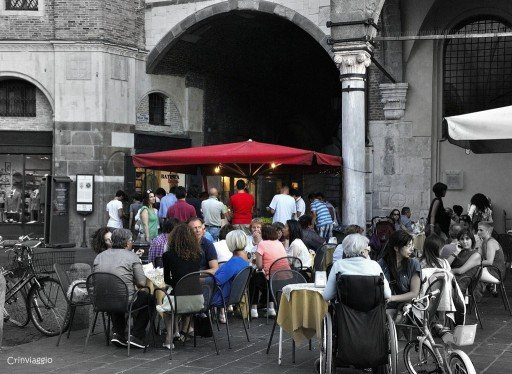 Padova_9