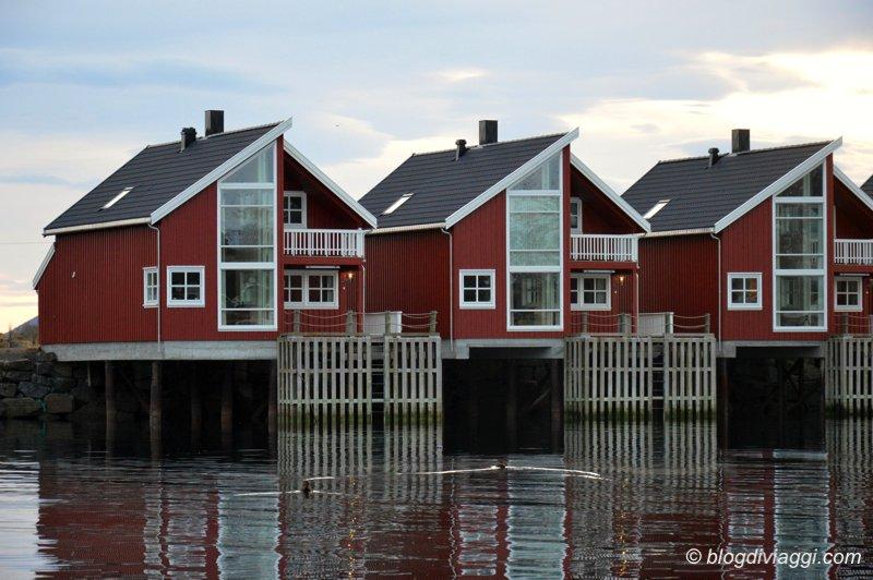 siti di incontri più popolari in Norvegia
