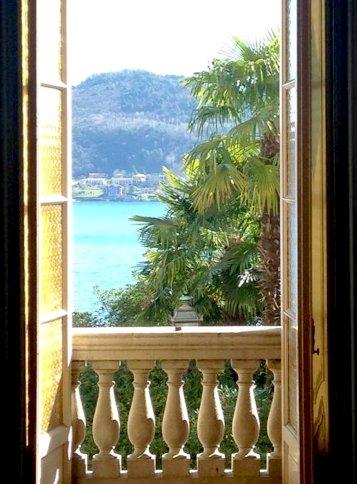 Villa Faraggiana, Lago Maggiore - Giornate di Primavera FAI