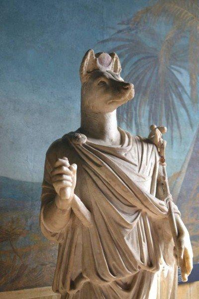 Musei Vaticani Roma