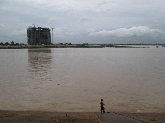 PP-Mekong