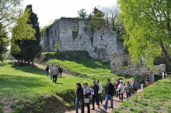 Rocca Arona 3