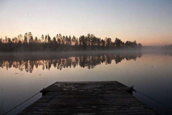 FINLANDIA blog tour-65