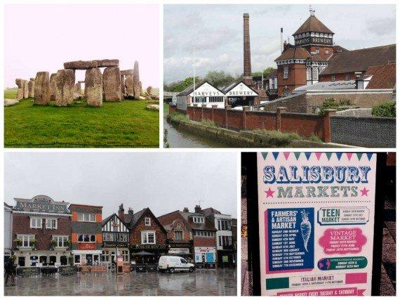 Lewes_Salisbury_Stonehenge