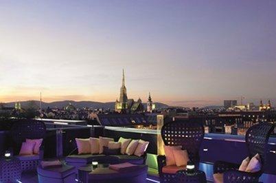 Atmosfere Vienna