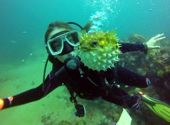 Viaggio Filippine, immersioni e spiagge più belle
