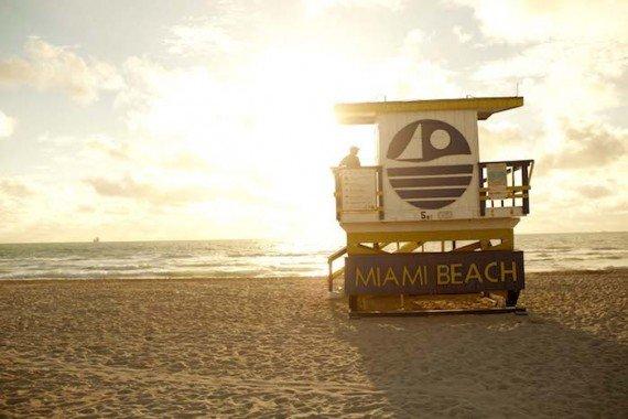 Miami viaggi studio