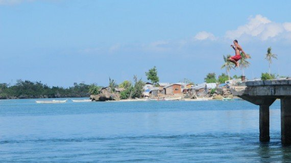 Filippine Bantayan