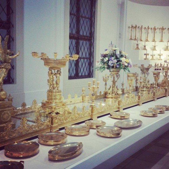 Vienna, Casa di Sissi