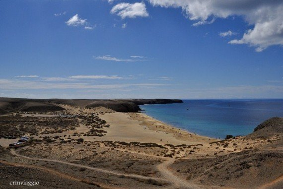 Canarie_1