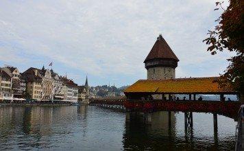 Cosa vedere in svizzera blog di viaggi - Dogana svizzera cosa si puo portare ...