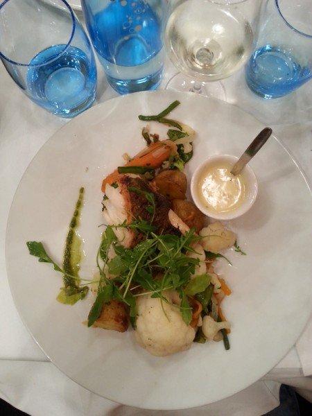 Nantes food 2