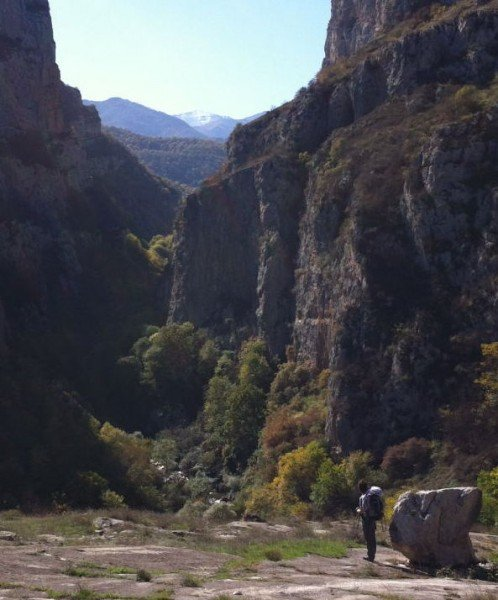 janapar trail nagorno karabakh vergari (14)