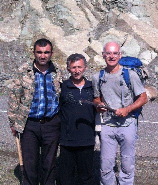 janapar trail nagorno karabakh vergari (3)