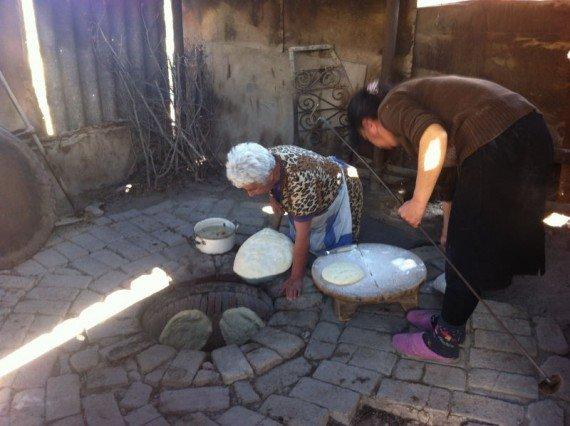janapar trail nagorno karabakh vergari (4)