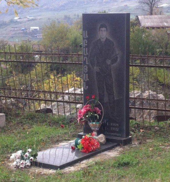 http://blogdiviaggi.com/wp-content/uploads/2015/01/janapar-trail-nagorno-karabakh-vergari-7-560x600.jpg