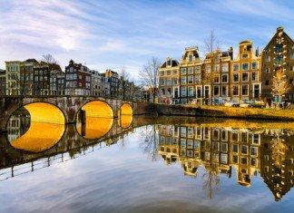 Herengracht blogdiviaggi.com