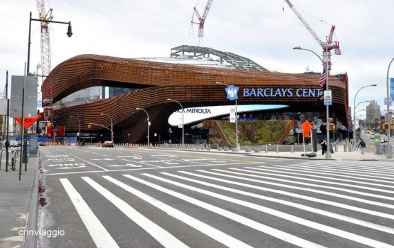 brooklyn cosa vedere a new york