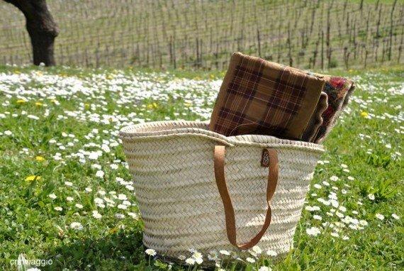 picnic villa dei vescovi, padova - eventi del fai