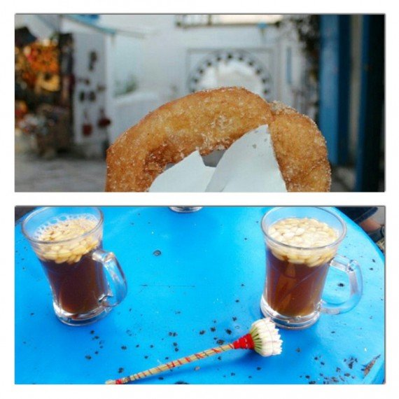 street_food_tunisia