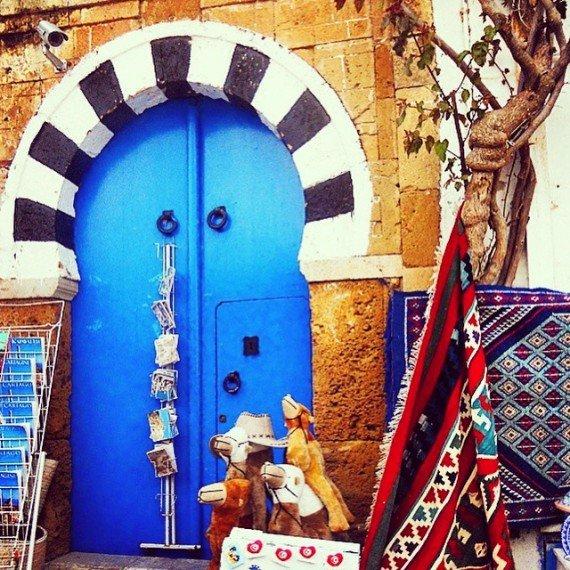 tunisia_sibi_bou_said (3)