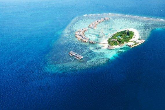 Maldive shutterstock_185842361