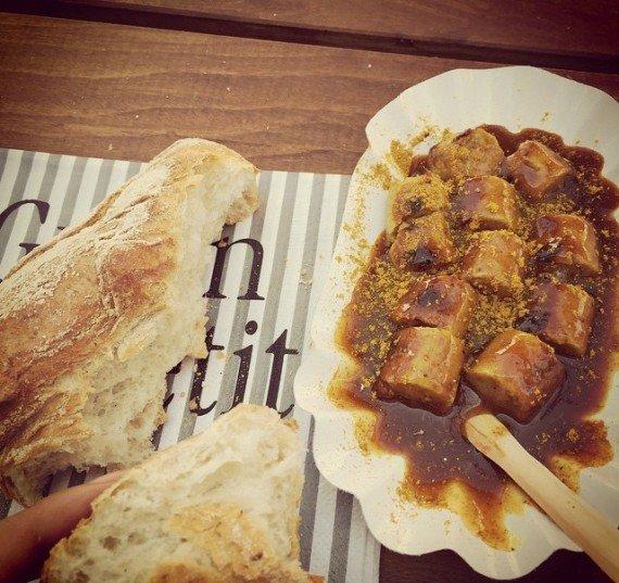 curry_wustel