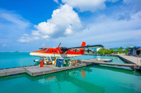 maldive isole shutterstock_121727827