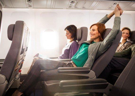 lufthansa volo per tokyo consigli