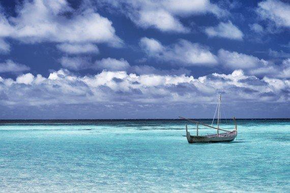 shutterstock_286670891 maldive viaggi