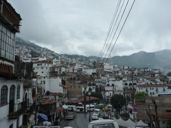 Taxco 2