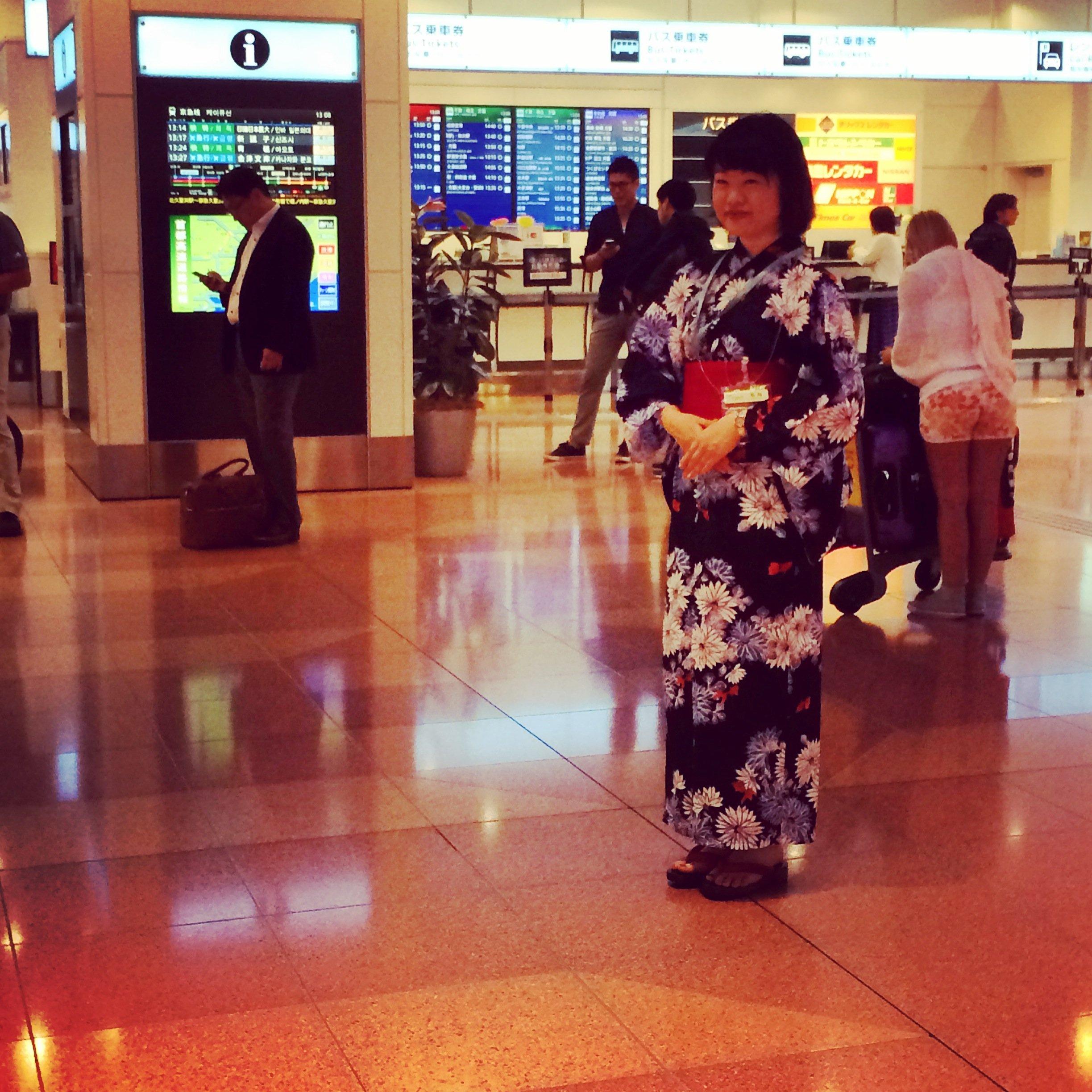 Sognando Tokyo: consigli e informazioni da sapere prima di partire