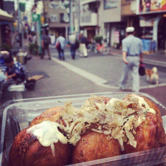 tokyo_food (3)