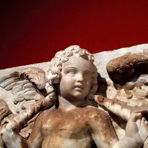 weekend a Berlino Pergamon museum