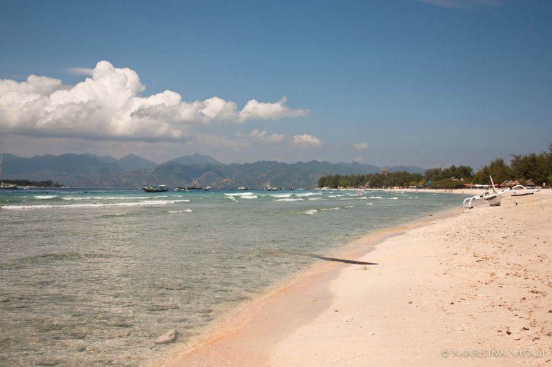 Isole Gili-mare-2