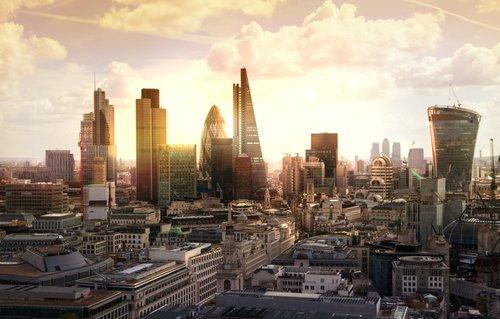 5 motivi per amare Londra