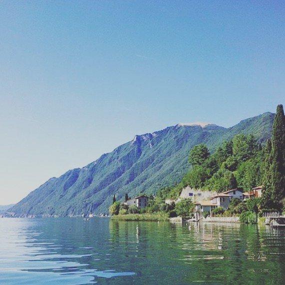 lago (5)