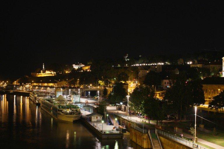 Principali attrazioni di Belgrado: la nostra top 15!