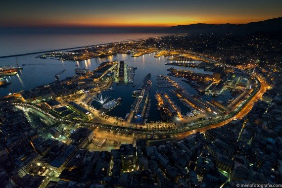 Genova ph-merlo 111004-8856