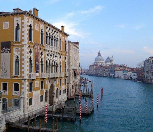 Cosa vedere a venezia le cose pi belle da visitare blog for Case belle da vedere