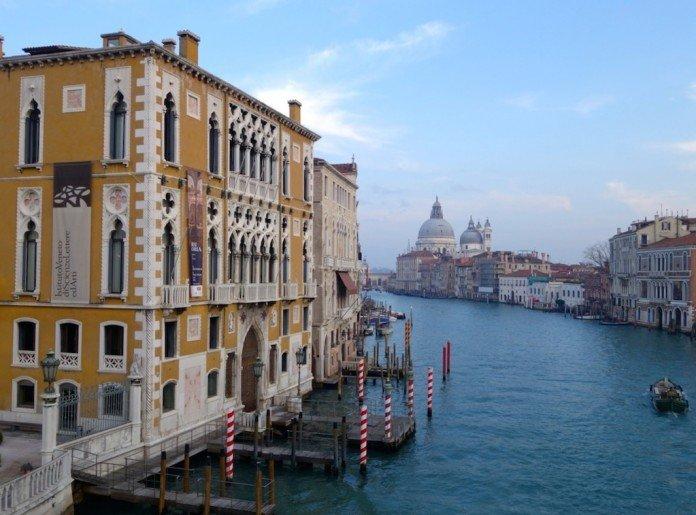 venezia cosa vedere in due giorni blog di viaggi