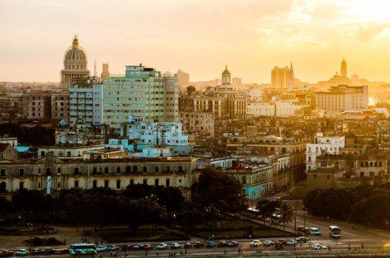 cosa vedere Havana shutterstock_181202828