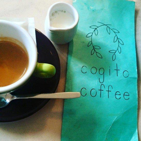 zagabria miglior caffè