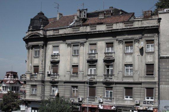 edificio3_Fotor