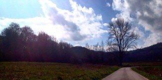 #Marta4kids -panorama