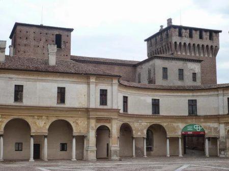 Castello di San Giorgio_web