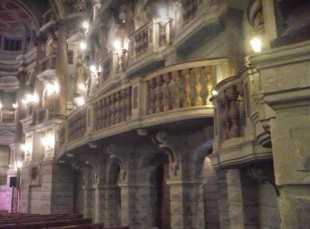 Teatro di Bibiena_web